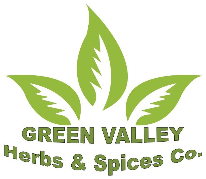 logo of company
